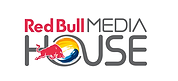 red_bull_media_house Logo.png