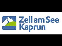 2015_ZaSK_Logo_2c_mitHG.png