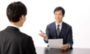 offer-interview01.jpg