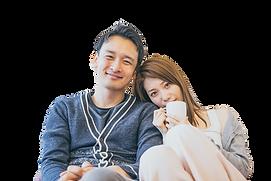 新婚カップル_edited.png