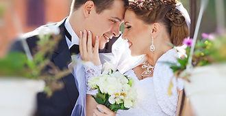 結婚したい 新潟 婚活 結婚相談所 お見合い 出会い 西蒲区 燕三条 結婚式 34歳 若い 若者 女性 割引 料金 50%OFF 半額 ハッピー マリッジ