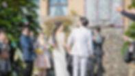 結婚したい 新潟 婚活 結婚相談所 お見合い 出会い 西蒲区 燕三条 結婚式 ウエディングドレス フラワーシャワー ハッピー マリッジ 0608843480.jpg