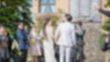 結婚したい 新潟 婚活 結婚相談所 お見合い 出会い 西蒲区 燕三条 結婚式 料金 割引 キャンペーン 0608843480.jpg