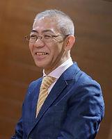 有田正浩の新潟婚活サロン