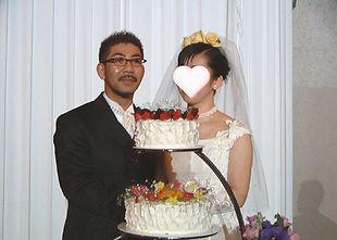 結婚式の写真 008.jpg