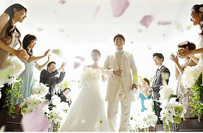 新潟|婚活|結婚相談所|おすすめ|成婚実績|ハッピーマリッジ新潟|サポート|きめ細かい|成婚|結婚式|0604.jpg