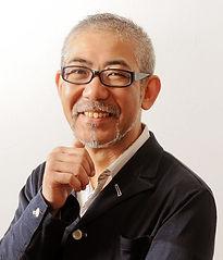 結婚したい 新潟 婚活 結婚相談所 西蒲区 仲人士 有田正浩 ハッピーマリッジ