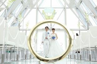 結婚したい 新潟 婚活 結婚相談所 お見合い 出会い 西蒲区 燕三条 結婚式 34歳 20%OFF ハッピー マリッジ 81c1bd18-ed04-44c2-8bad-e0968e39c1f8.jpg