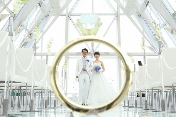 結婚したい 新潟 婚活 結婚相談所 お見合い 出会い 西蒲区 燕三条 二人 結婚式 ウエディングドレス リング ハッピー マリッジ81c1bd18-ed04-44c2-8bad-e0968e39c1f8.jpg