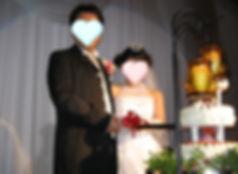 結婚したい 新潟 婚活 結婚相談所 お見合い 出会い 西蒲区 燕三条 面談 申込 お相手探し 仲人 ハッピー マリッジ 成婚者 カップル