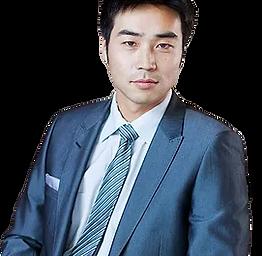 若いアジア男性_edited_edited.png