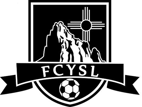 FCYSL-Logo.png