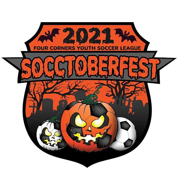 Socctoberfest 2021.jpg