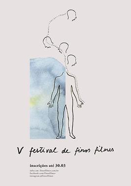 FinosFilmes_Cartaz_2018(1).jpg