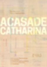 cartaz catharina_(1).jpg