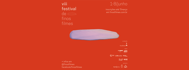 cover - festival.png