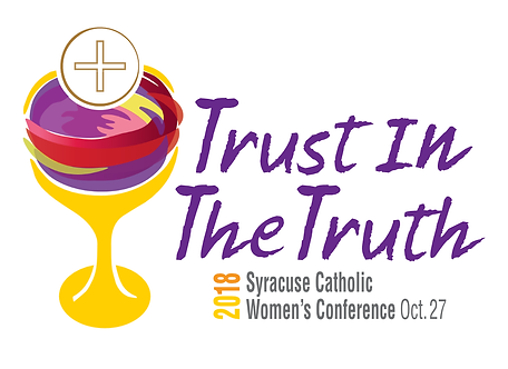 Women's CathCon-logo_2018-01.png