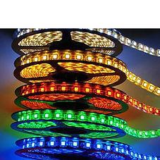 BOTON CINTAS LED1.jpg