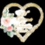 Logo-001_edited.png