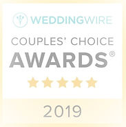 Wedding WIre 2019_edited.jpg