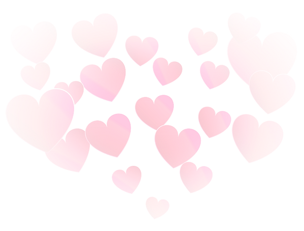 Transparent_Heart_of_Hearts_PNG_Picture_