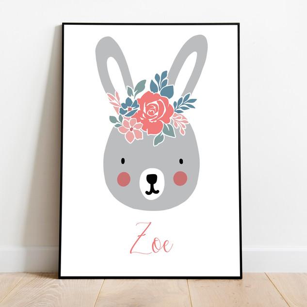 grey bunny.jpg