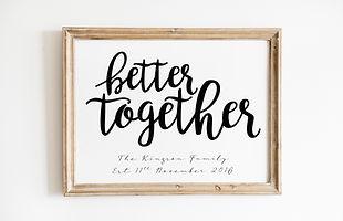 better together family.jpg