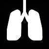 pa breathe.png