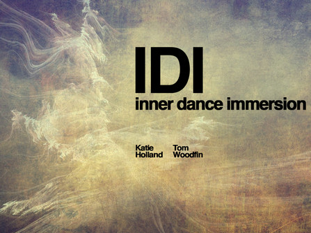 ID Immersion