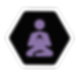 Meditation hex.png