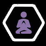 Meditation hex.png
