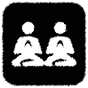 coaching icon sketch.png