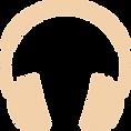 headphones blonde.png
