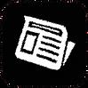 PA news icon sketch.png