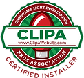 CLIPA New Logo Stacked Website.png