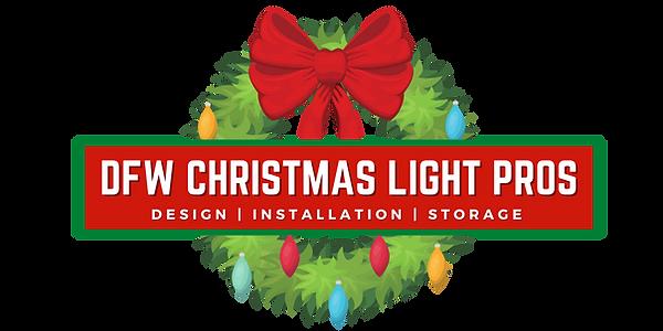 DFW Christmas Light Pros long logo.png