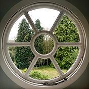geometric window.jpg