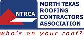 North Texas Roofing Contractors Association