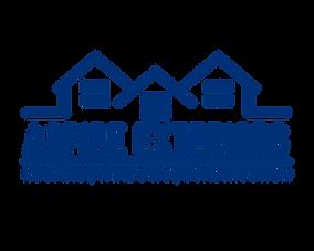 Aspire logo BLUE  (1).png