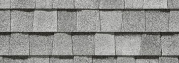 Capstone Exteriors & Roofing CertainTeed Shingles