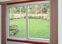 sliding window.jpg