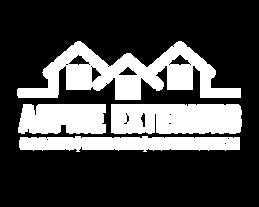 _Aspire logo WHITE (1).png