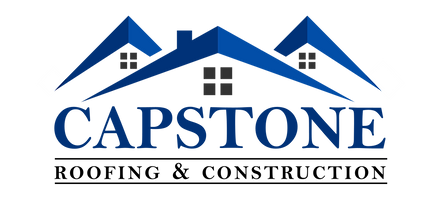 Capstone Roofing & Construction | Roof Installation | Proudly Serving North Texas