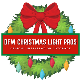 DFW christmas light.png