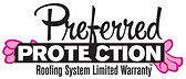 Owens Corning Preferred Protection
