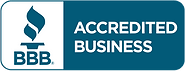 Capstone Roofing & Construction Accredited Better Business Bureau
