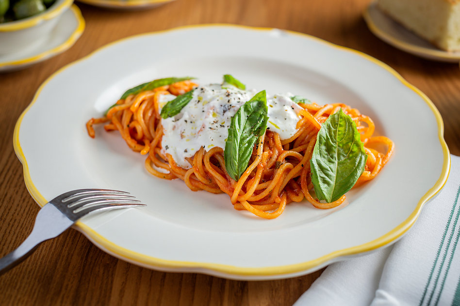 spaghetti pomodoro.jpg