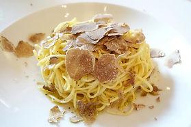 white truffle pic 1.jpg
