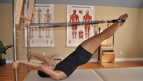 Is Pilates Really for Everyone?