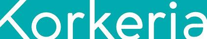 Korkeria-Logo.jpg